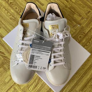 アディダス(adidas)のサオ様 お取り置きページ(スニーカー)