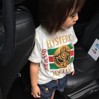 ジャム(JAM)の専用💛(Tシャツ/カットソー)