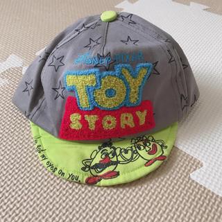 ブリーズ(BREEZE)のトイストーリー コラボ 帽子(帽子)