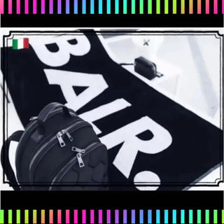 BALR.プールタオル バスタオル towel タオル
