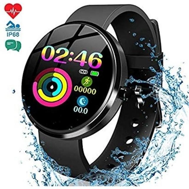 腕 時計 大人 ブランド スーパー コピー 、 腕 時計 ブランド 人気 メンズ スーパー コピー