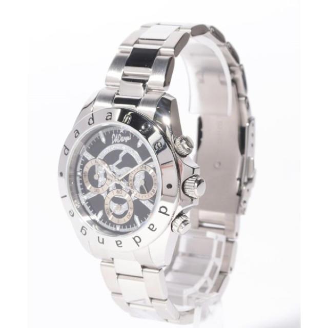 ブラックバード時計スーパーコピー,時計ミラネーゼスーパーコピー