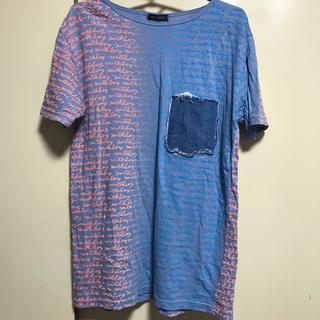 ミルクボーイ(MILKBOY)のミルクボーイTシャツ MILKBOY(Tシャツ(半袖/袖なし))