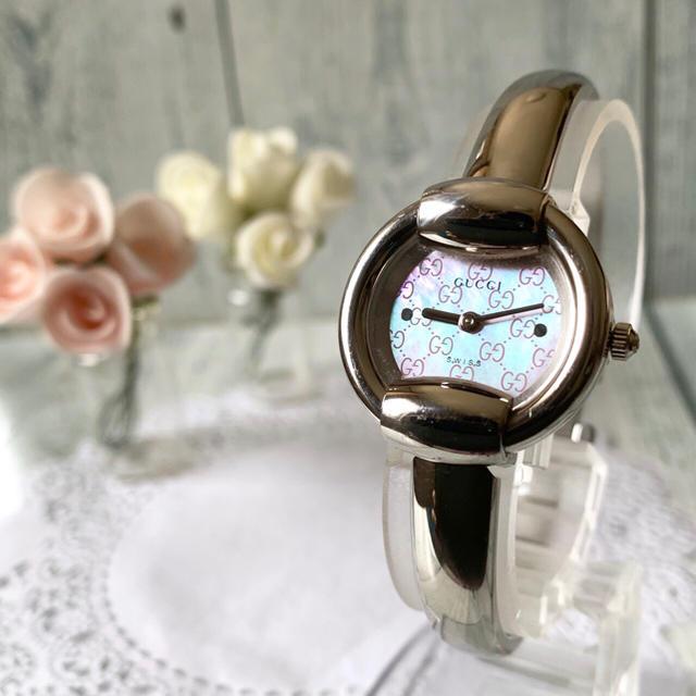 セイコー ランニング 時計 - wired 時計 偽物