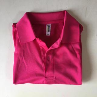 TシャツSS(Tシャツ/カットソー(半袖/袖なし))