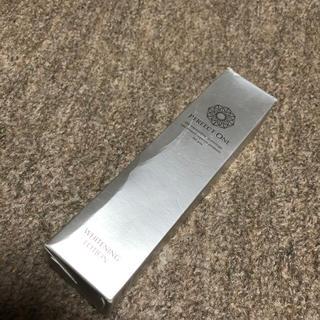 パーフェクトワン(PERFECT ONE)の50ml 化粧水(化粧水/ローション)
