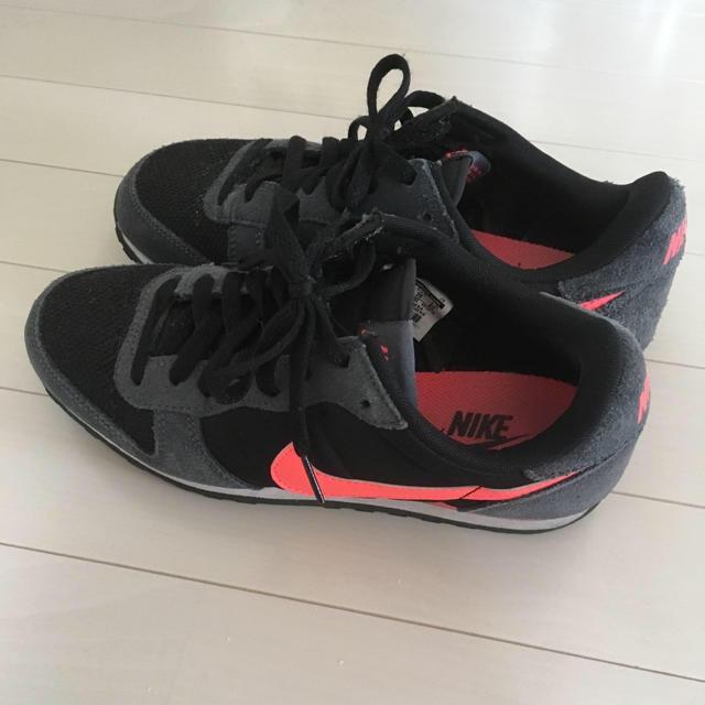 NIKE(ナイキ)のナイキ スニーカー レディースの靴/シューズ(スニーカー)の商品写真