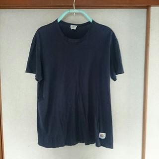 サンスペル(SUNSPEL)のSUNSPEL サンスペル Tシャツ(Tシャツ/カットソー(半袖/袖なし))