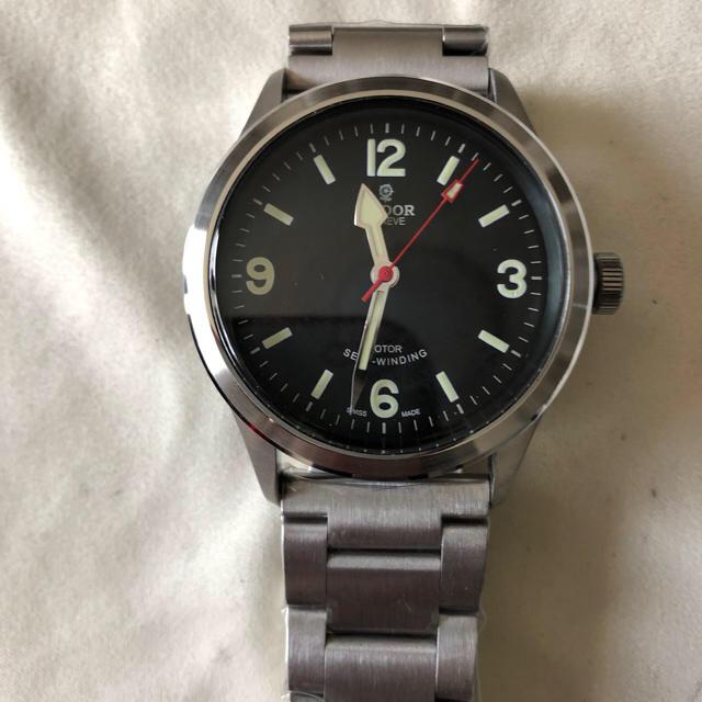 シャネル 偽物 時計 、 ボッテガメッセンジャーバッグ偽物 購入