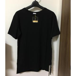 ベルメゾン(ベルメゾン)のケイカラット 無地 Tシャツ(Tシャツ(半袖/袖なし))