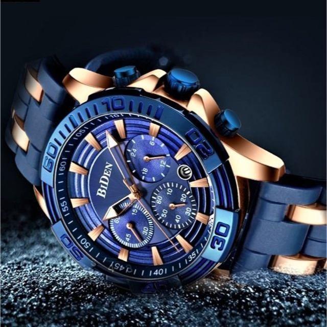 メンズ腕時計ブランドランキング,コピーブランド通販安心ロエベ