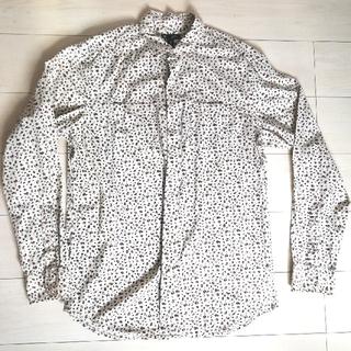 GAP - シャツ