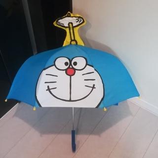 suzuran様専用 傘 47cm 2本セット(傘)