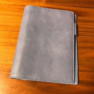 フランクリンプランナー(Franklin Planner)のフランクリンプランナー*バインダー(手帳)