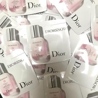 クリスチャンディオール(Christian Dior)のDior スノーパーフェクトライト(化粧下地)