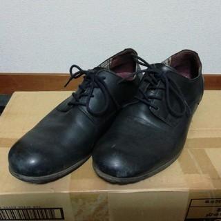 シップス(SHIPS)のSHIPS 靴 27cm(ドレス/ビジネス)