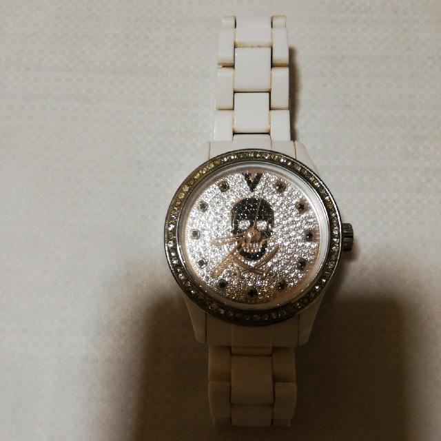 VABENE 腕時計 イタリアの通販 by わらわら|ラクマ