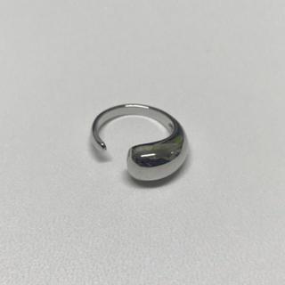silver925#077 ring(リング(指輪))