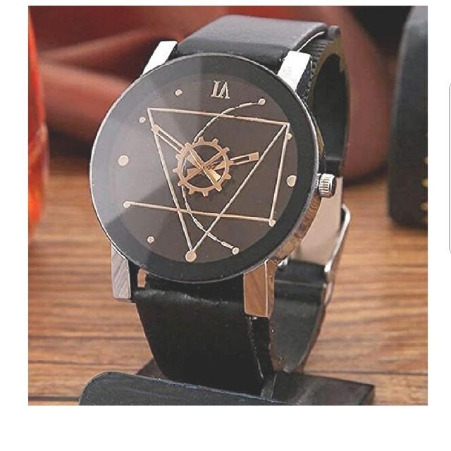 腕時計 ZooooMの通販 by メロンパン's shop|ラクマ