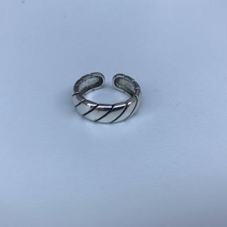 silver925 ring#019(リング(指輪))