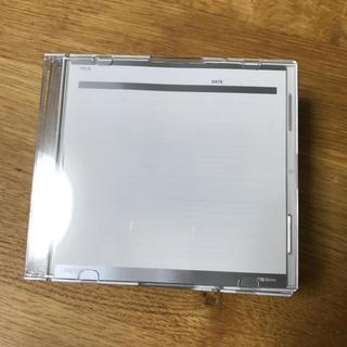 マクセル(maxell)のBlu-ray Disc(ブルーレイレコーダー)