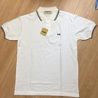 マックレガー(McGREGOR)のマックレガー   新品 ポロシャツ    (ポロシャツ)