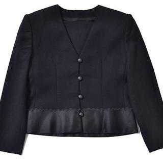 ジバンシィ(GIVENCHY)の◇GIVENCHY◇sizeaboutL formal jacket(テーラードジャケット)