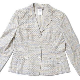 ジバンシィ(GIVENCHY)の◇GIVENCHY◇size44 made in JAPAN jacket(テーラードジャケット)