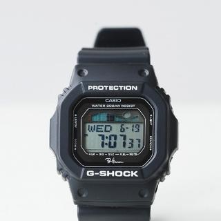ロンハーマン(Ron Herman)の★ロンハーマン10周年記念G-SHOCK★(腕時計(デジタル))