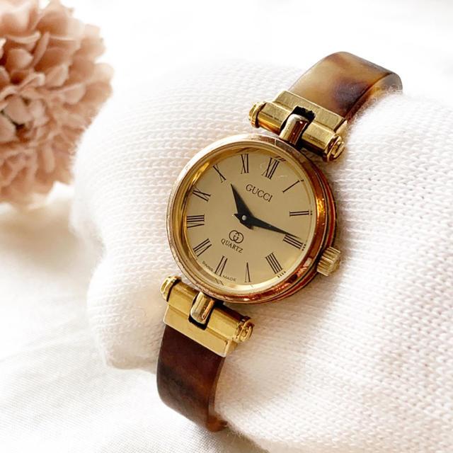 タグホイヤー 時計 日付 スーパー コピー / ブライトリング 時計 革ベルト スーパー コピー