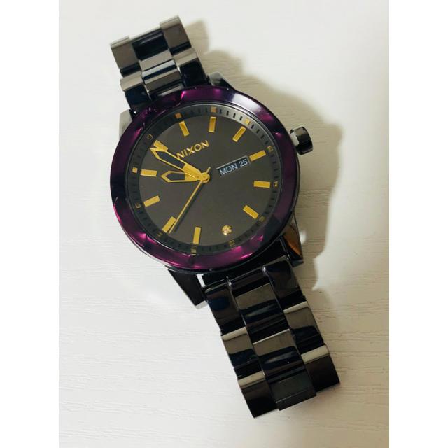 Grandeur腕時計スーパーコピー,腕時計ビジネスブランドスーパーコピー