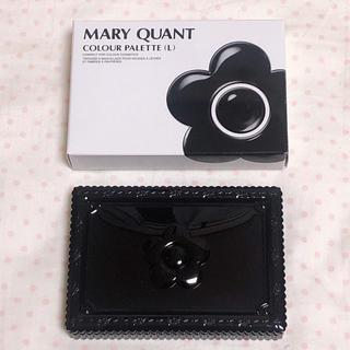 マリークワント(MARY QUANT)のMARY QUANT ♡ カラーパレット( L )(その他)