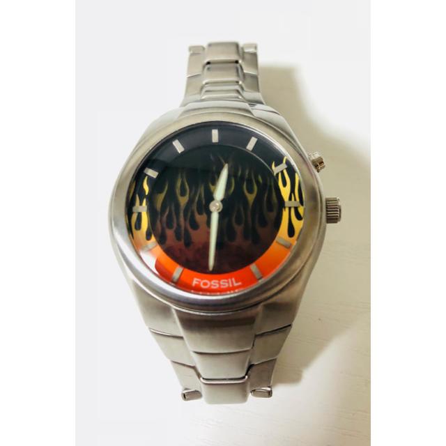 時計ブランドmスーパーコピー,ポーチ黒ブランドスーパーコピー