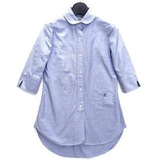マディソンブルー(MADISONBLUE)のマディソンブルー  シャツ(シャツ/ブラウス(長袖/七分))