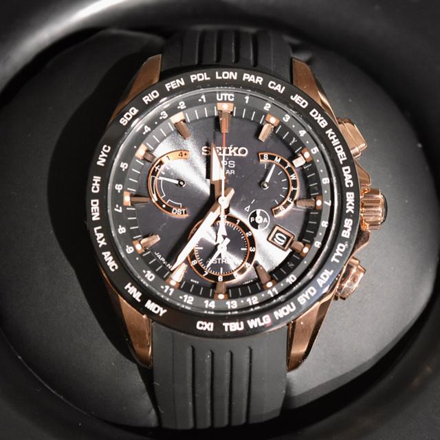 時計 スピットファイア スーパー コピー | ブルガリ 時計 ソーラー スーパー コピー