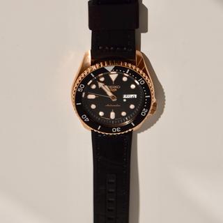 セイコー(SEIKO)のSEIKO SBSA028 5スポーツ(腕時計(アナログ))
