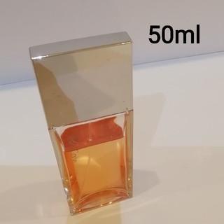 カルバンクライン(Calvin Klein)のカルバンクライン トゥルース オードパルファム 50ml(香水(女性用))