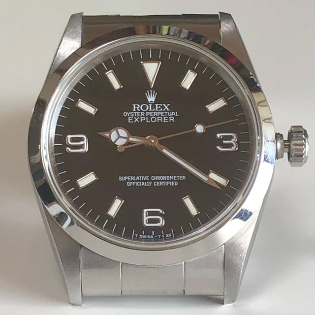 ルイヴィトン時計クロノグラフスーパーコピー,時計ol人気スーパーコピー