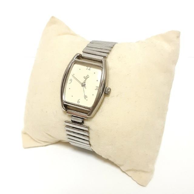 agnes b. - 「agnes b」レディース腕時計の通販 by あき's shop|アニエスベーならラクマ