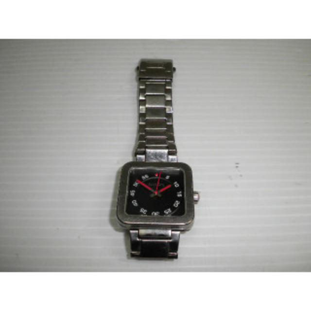 ●ニクソン▲腕時計▲メンズ▲4192●の通販 by 8ミツバチダンス8|ラクマ