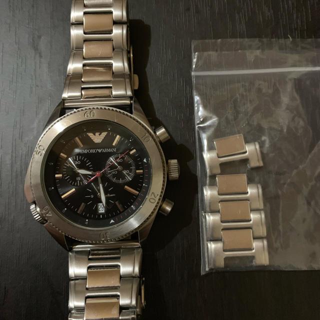 腕時計メンズビックカメラスーパーコピー,マーク時計メンズスーパーコピー