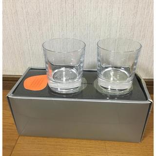 ビーエムダブリュー(BMW)の【新品・未使用】BMW グラス(グラス/カップ)