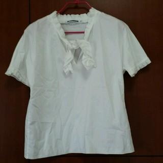ジルサンダー(Jil Sander)のmi様専用☆JILL SANDER(Tシャツ(半袖/袖なし))