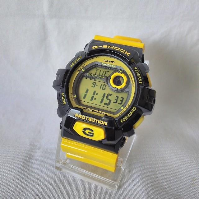 Iwc時計中身スーパーコピー,時計買取相場iwcスーパーコピー