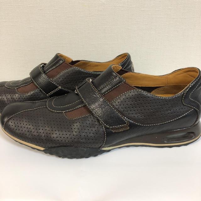 気質アップ 送料無料 コールハーン Cole Haan レディース 女性用 シューズ 靴 スニーカー 運動靴