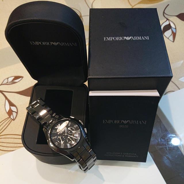 ルイヴィトン時計ロレックススーパーコピー,時計スーパーコピー販売