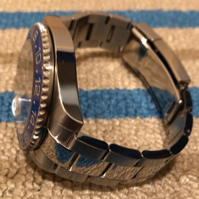 タグホイヤーノベルティ時計スーパーコピー,腕時計格付けスーパーコピー