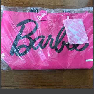 Barbie - バービー