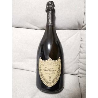 ドンペリニヨン(Dom Pérignon)のドン ペリニヨン ヴィンテージ2009(シャンパン/スパークリングワイン)