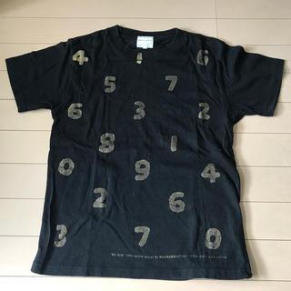 ソウソウ(SOU・SOU)のSOU・SOU  半袖 Tシャツ レディース S(Tシャツ(半袖/袖なし))